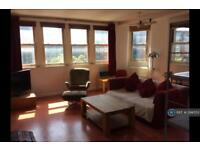 2 bedroom flat in Piccadilly Gardens, Manchester , M1 (2 bed)