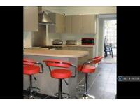 1 bedroom in Hillside Avenue, Plymouth, PL4 (#1140726)