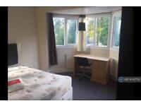 1 bedroom in Sir Harry's Road, Birmingham , B5