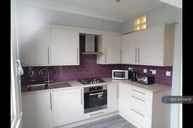 1 bedroom flat in Dorville Crescent, Hammersmith, W6 (1 bed)