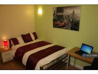 1 bedroom in The Headlands, Coventry, CV5