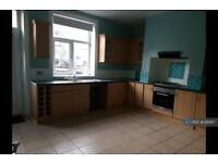 3 bedroom house in Fell Lane, Keighley, BD22 (3 bed)
