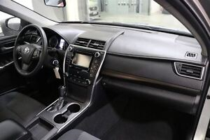 2015 Toyota Camry LE POWER SEAT ALLOY WHEELS London Ontario image 18