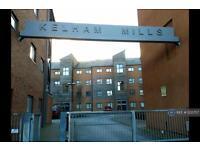 1 bedroom flat in Adelaide Lane, Sheffield, S3 (1 bed)