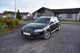 Audi a6..really low miles 82k..beautiful car...very clean inside&out