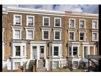 2 bedroom flat in Luxor Street, London, SE5 (2 bed)