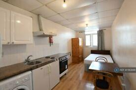 Studio flat in Kember Street, London, N1 (#1143846)