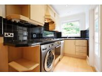 Recently Refurbished Five Double Bedroom, Three Bathroom, Two-Storey Terraced House