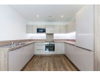 # Stunning 2 bed bath coming available soon close to Surrey quays and Canada water!!