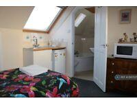 1 bedroom in Littlestone Road, Littlestone, New Romney, TN28 (#1067337)