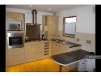 2 bedroom flat in Mortimer Street, Sheffield, S1 (2 bed)