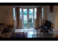 1 bedroom flat in Woodstock Avenue, London, NW11 (1 bed)