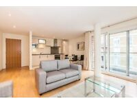 # Stunning 2 bed 2 bath comingavailable soon in Shad Thames - call now!!
