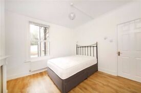 **stunning rooms ready for you in south west london**