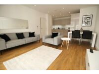 LUXURY BRAND NEW 2 BED 2 BATH NINE ELMS POINT SW8 VAUXHALL STOCKWELL WANDSWORTH OVAL BATTERSEA