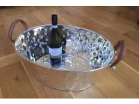 Ice Buckets For Christmas - Large - £175 each or best offer - RRP £249