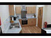 1 bedroom in Tutbury Road, Burton On Trent, DE13