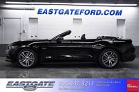 2015 Ford Mustang GT Executive Unit