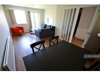 2 bedroom flat in Crown Walk, Wembley, HA9 (2 bed) (#1050059)