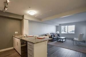 Sherwood Park 1 Bedroom Apartment for Rent: **Stunning suites!** Strathcona County Edmonton Area image 7