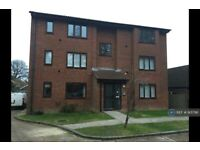 Studio flat in London Road, East Grinstead, RH19 (#901796)
