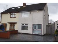 Winchester Road, West Bromwich, B71 2NY