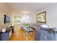 2 bedroom house in Weymouth Mews, London, W1G (2 bed) (#918375)
