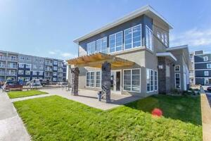 Sterling Manor-1+2 Bedroom Apartments- January's rent FREE! Regina Regina Area image 12