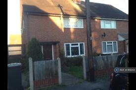 3 bedroom house in Drayton Road, Reading, RG30 (3 bed)