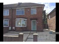 3 bedroom house in Broad Lane, Liverpool, L11 (3 bed)