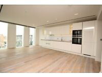 NEW FULLY DESIGNER FURNISHED 2 BEDROOM 2 BATH APARTMENT MUSIC BOX DEVELOPMENT WATERLOO SOUTHWARK