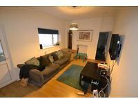 1 bedroom in Hill Street, Newport,