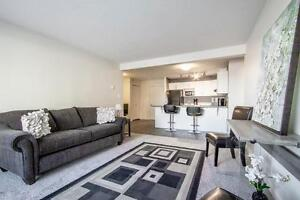 Sherwood Park 1 Bedroom Apartment for Rent: **Stunning suites!** Strathcona County Edmonton Area image 2