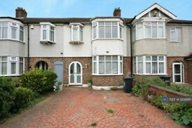 3 bedroom house in Berkley Avenue, Waltham Cross, EN8 (3 bed) (#1208861)