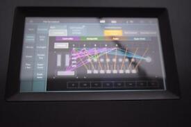 Yamaha Montage 6 like new
