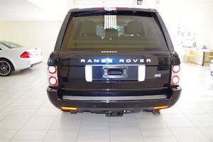 2010 Land Rover Range Rover HSE LOADED ONLY 83, 000KMS! Edmonton Edmonton Area image 6