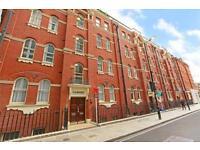 3 bedroom house in Great Portland Street, W1T