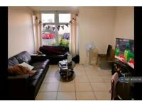 2 bedroom flat in Beech House, Manchester, M22 (2 bed)