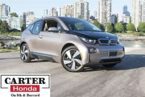 2014 BMW i3 Giga + May Day Sale! MUST GO!