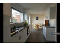 2 bedroom house in Viscount Close, Leamington Spa, CV31 (2 bed)