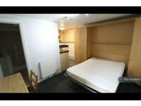 Studio flat in Stoke Road, Guildford, GU1 (#1119600)