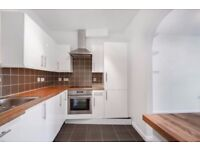*1 BEDROOM FLAT* A well presented one bedroom property, located on Fulham High Street.