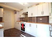 4 bedroom house in Hurst Grove, Bedford