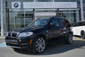 2012 BMW X5 35i xDrive **EXTRA CLEAN!!**