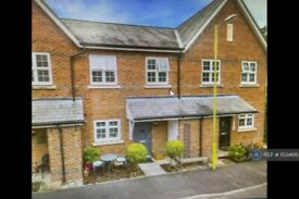 1 bedroom in Lime Tree Court, London Colney, St. Albans, AL2 (#1034616)