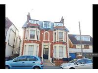 1 bedroom flat in Norfolk Road, Margate, CT9 (1 bed)