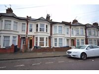 SPACIOUS 4 BED HOUSE TO RENT WITH GARDEN, WILLESDEN GREEN NW2 - NO FEES TO TENANTS