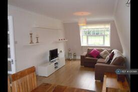 3 bedroom flat in Lower Road, Harrow On The Hill, HA2 (3 bed) (#1210991)