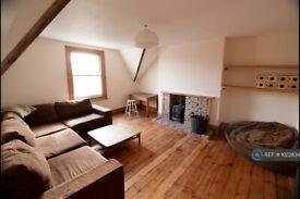 1 bedroom flat in Anerley Road, London, SE20 (1 bed) (#1022834)