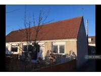 3 bedroom house in Macfarlane Place, Uphall, Broxburn, EH52 (3 bed)